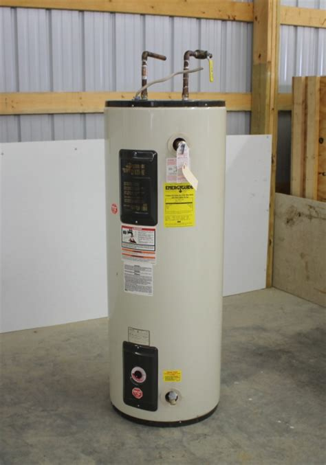 50 gallon electric water heater prices reliance 50 gallon electric water heater