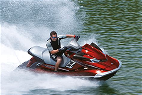 lake powell jet boat tours lake powell boat rentals