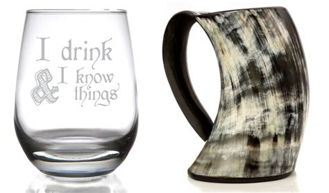 game of thrones wine glasses fantastic game of thrones gifts for your kitchen kingdom
