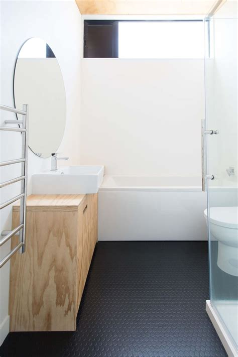 1000  ideas about Rubber Flooring on Pinterest