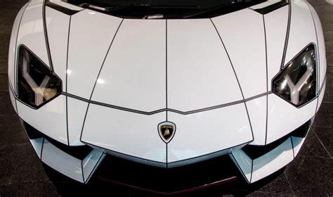 Tron Lamborghini Price by Tron Lamborghini Aventador