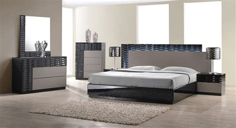 bedroom furniture deals bedroom furniture deals bedroom furniture reviews
