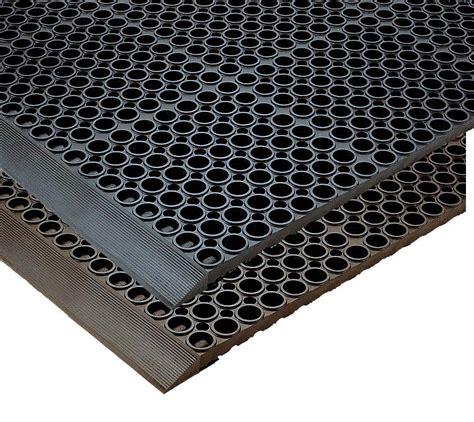 san eze anti fatigue kitchen floor mat wet area  floormatshopcom commercial floor