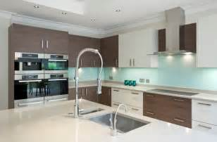 Latest Designs In Kitchens by Latest Budget Kitchen Designs Sydney Kitchens