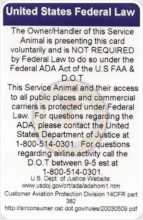 ada service laws diabetic alert service dogs diabetes vests for service dogs
