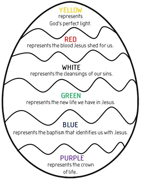 egg coloring ideas best 25 egg coloring ideas on easter egg