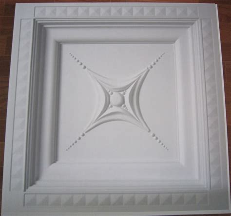 china plastic ceiling china pvc ceiling and wall panels