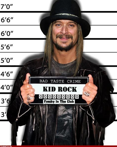 kid rock videos best 25 kid rock picture ideas on pinterest kid rock