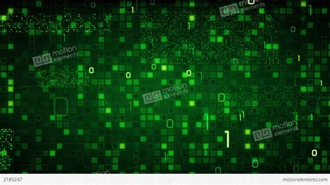 background information information technology background pictures to pin on