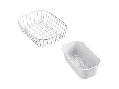 franke calypso kitchen sink accessory pack ca