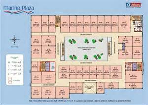 bluewater shopping mall map related keywords bluewater 17 best images about shopping mall plans on pinterest