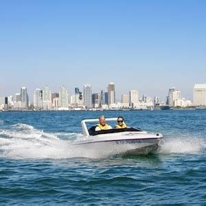 san diego boat tours family save at southern california s family and cultural