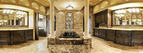 luxury master bathroom cabinets luxury master bathrooms master bath dream home pinterest luxury