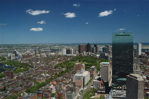 Boston Search Top 26 List Of Top Wallpapers