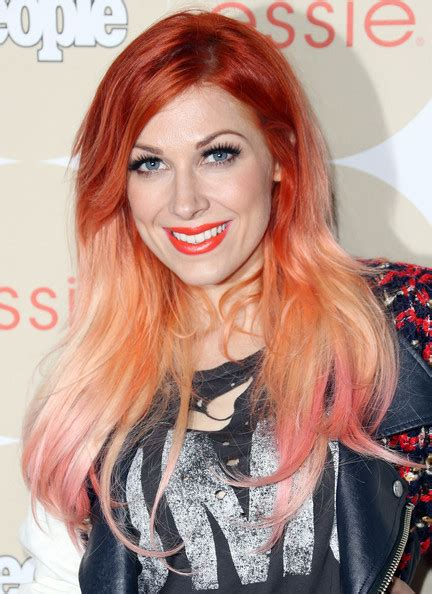 trending hair color 2015 hair color trends winter 2014 2015