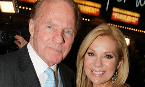 Gifford Chooses frank gifford husband of kathie gifford dies at 84