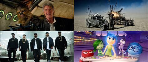beste autolen 2015 die besten kinofilme des jahres 2015
