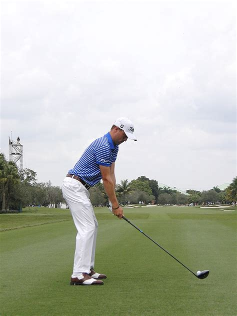 thomas swing justin thomas swing sequence golf com