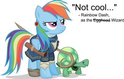 sugar magic a dash of trouble books rainbow dash plays a wizard my pony friendship