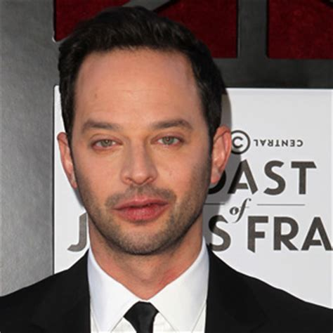 nick kroll roast james franco the 16 best quotes from the roast of james franco