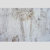 White Wash Wood...