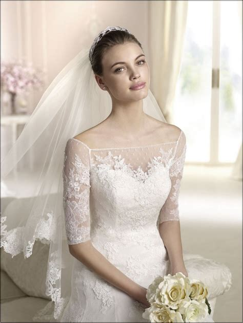 cheap wedding dress rental near me wedding gallery - Bridal Gowns For Rent Near Me