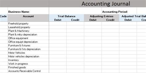 Simple Business Accounting Spreadsheet Business Spreadsheet Simple Spreadsheet Accounting Basic Bookkeeping Template