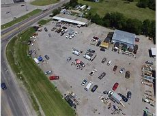 5410 Collinsville , Fairmont City IL 62201 For Sale, MLS ... Fairmont City Il