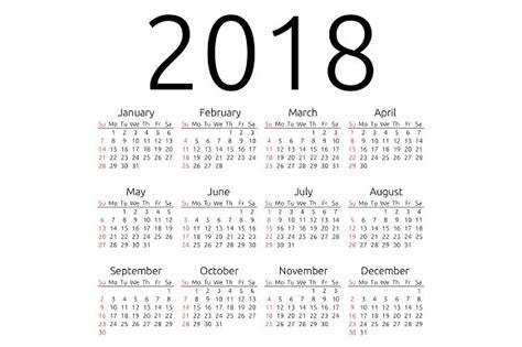 Guyana Calendã 2018 2018 Happy New Year Guyana Calendar Printable Printable