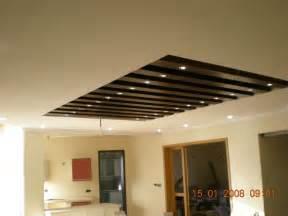 wooden false ceiling wooden false ceiling code of living false ceiling