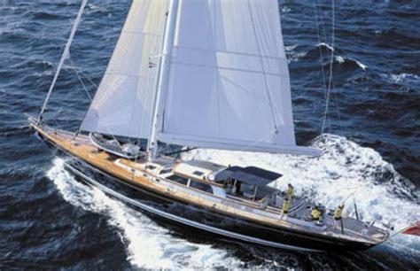 luxury sailboats chimera fontaine design group luxury sailboats