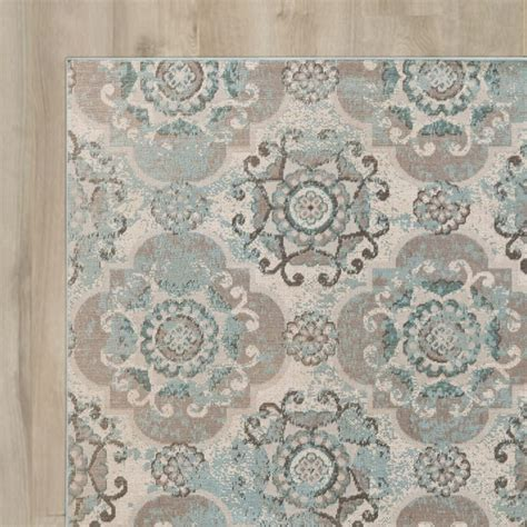 best material for area rugs best 10 large area rugs ideas on living room area rugs rug placement and large