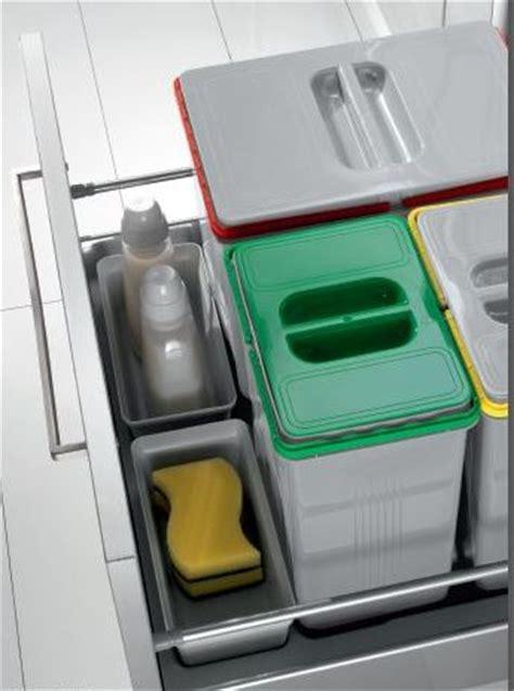 contenitori per cassetti set 3 contenitori per cassetti da 90 e 100