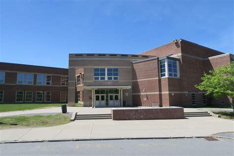 vermont commons vtcommonsschool 28 images file view of marlboro vt jpg wikimedia commons