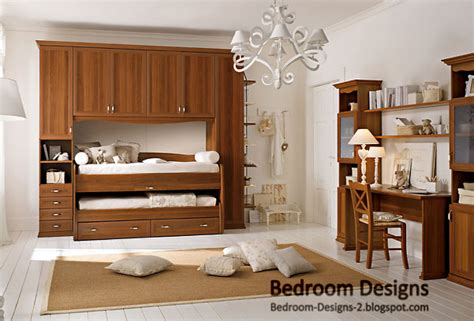 vastu tips for bedroom furniture wall color bedroom design master bedrooms house bedroom ideas by bosworth hoedemaker