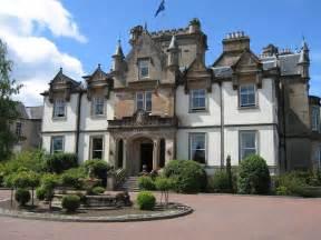 cameron house loch lomond platinum golf scotland