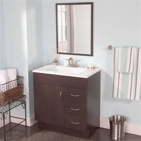 Exceptional Home Depot Com Bathroom Vanities #1: Wonderful-home-depot-bathroom-vanities-for-wallpaper-l-afdddf-brilliant-vanity-sinkbo-regarding-new-realie-of.jpg
