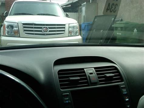 acura tsx wiper blades windshield wipers acurazine acura enthusiast community