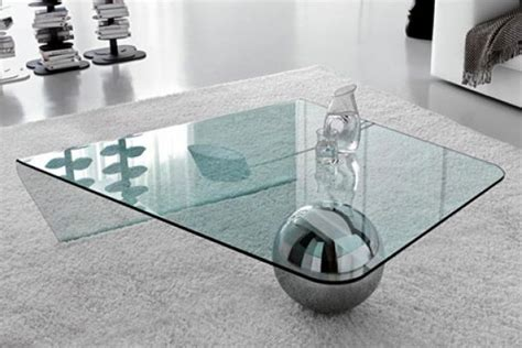 coffee tables glass coffee tables designs glass coffee glass coffee table beautiful addition to any contemporary home
