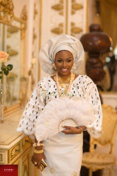 nigerian aso oke traditional nigerian wedding coordinated for you