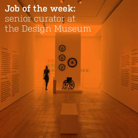 jobs at the design museum london natalie blackburn 187 2