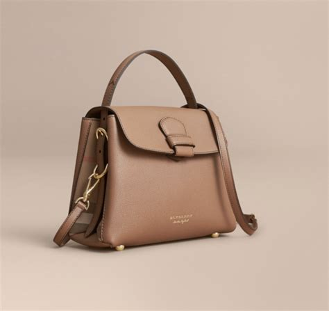 Bulberry Pm help lv pochette metis or burberry small tote bag purseforum