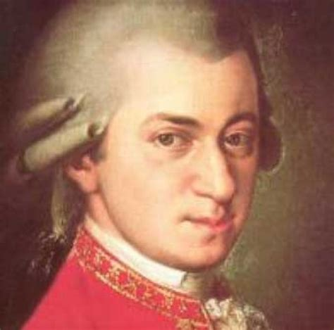 wolfgang amadeus mozart biography deutsch quote wolfgang amadeus mozart theme genius neither a