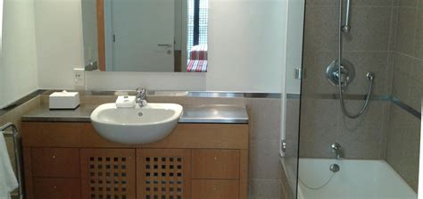 split level bathroom 3 bedroom 2 bathroom split level apartment latitude 37
