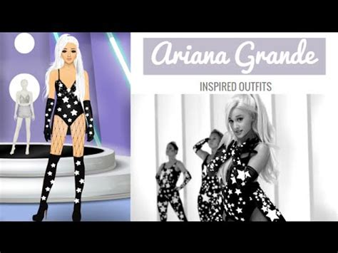 your own strike a pose haz tu propio strike a youtube stardoll only starcoins outfits very cool doovi