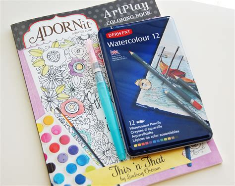 watercolor coloring book for adults watercolor coloring book for adults noticed groups gq