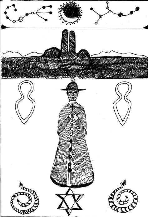 Livro inédito de Ariano Suassuna, 'O Sedutor do Sertão', é