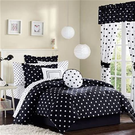 jcpenney down comforter sale 91 best images about cute bedding on pinterest urban