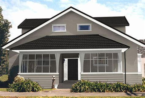 virtual house painter exterior free exterior paint how to offend and flatter your neighbors before house gray loversiq