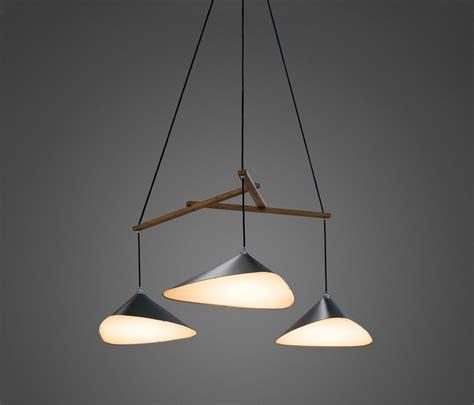 suspension led 2609 luminaire designer suspension luminaire designer